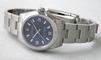 Rolex President Midsize 177200 Black Dial Watch