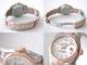 Rolex President Midsize 179161 Blue Dial Watch