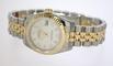 Rolex President Midsize 179173 Automatic Watch