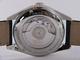Tag Heuer Carrera WV2115.FC6180 Mens Watch