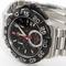 Tag Heuer Formula 1 CAH1110.BA0850 Mens Watch