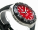 Tag Heuer Formula 1 WAH1112.BT0714 Mens Watch