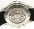 Zenith Defy Classic 03.0516.4000/01.C648 Mens Watch