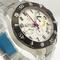 Zenith Defy Classic 03.0516.4000/01.M516 Mens Watch
