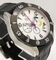 Zenith Defy Classic 03.0526.4000/01.C648 Mens Watch