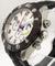 Zenith Defy Classic 03.0526.4000/01.R642 Mens Watch