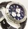Zenith Defy Classic 03.0526.4000/75.R650 Mens Watch