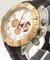 Zenith Defy Classic 86.0526.4000/01.R650 Mens Watch