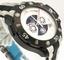 Zenith Defy Xtreme 96.0525.4000/21.M525 Mens Watch