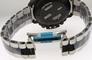 Zenith Defy Xtreme 96.0525.4021/21.M525 Mens Watch