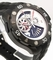 Zenith Defy Xtreme 96.0525.4021/21.R642 Mens Watch