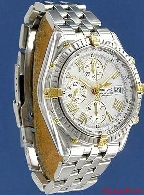 Breitling Crosswind B13355 Automatic Watch