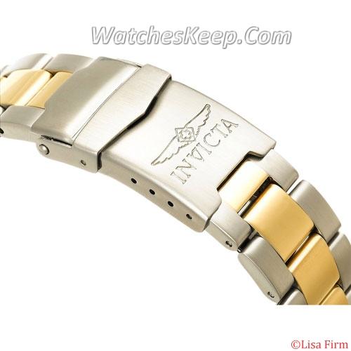 Cartier Pasha 8928OB Mens Watch