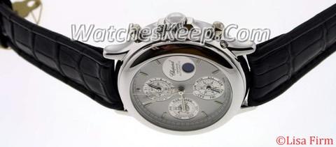 Chopard Complications 36/5120-08 Mens Watch