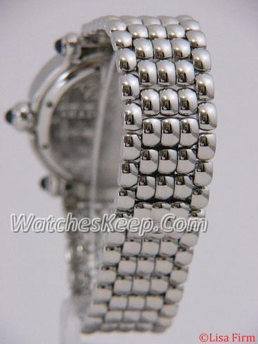 Chopard Happy 28/8965-23 Mens Watch