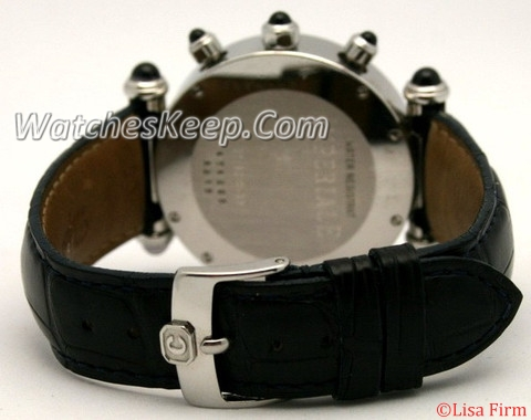 Chopard Imperiale 37/8210-33 Automatic Watch
