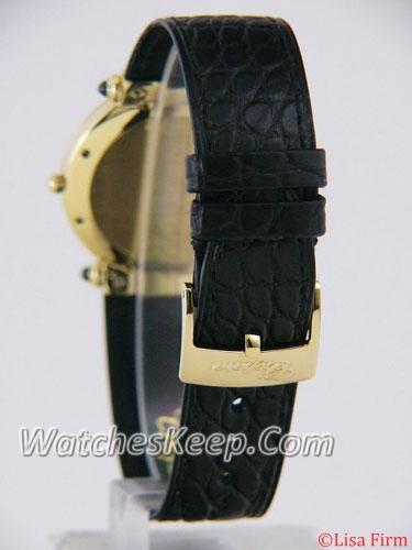 Chopard La Strada 16/2965-23 Mens Watch