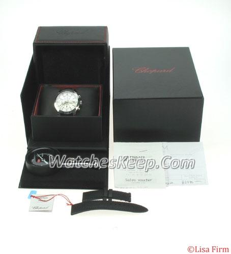 Chopard Mille Miglia 16/8992 Mens Watch