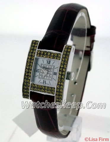 Chopard Your Hour 13/6965 Ladies Watch