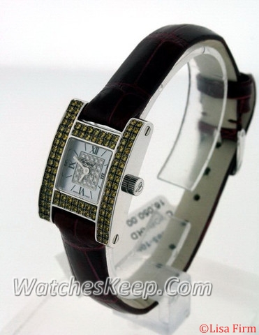 ... Chopard Your Hour 13/6965 Ladies Watch ...