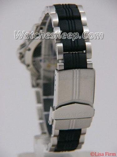 Corum Admirals Cup 145-430-20-V791-AN32 Ladies Watch
