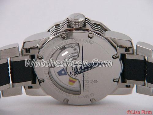 Corum Admirals Cup 982.530.20 V791 AA32 Mens Watch