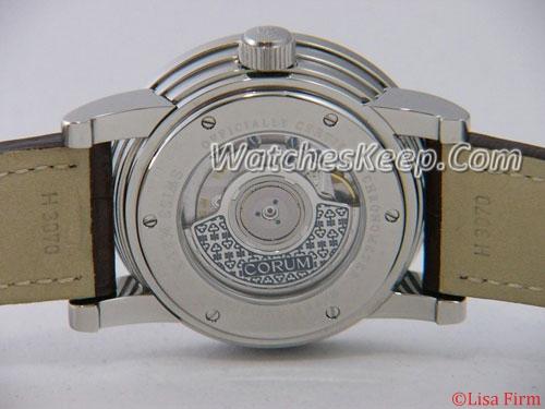 Corum Classical 922-201-20-0F02 BN12 Mens Watch