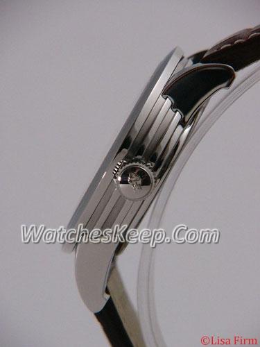 Corum Classical 973-201-20-0F01 BN12 Mens Watch