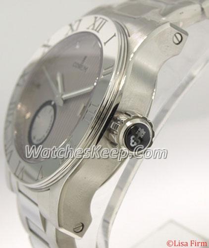 Corum Romulus 373-515-20-V810-BA65 Mens Watch