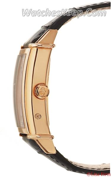 Girard Perregaux Complications 90275-52-111-BA6A Mens Watch
