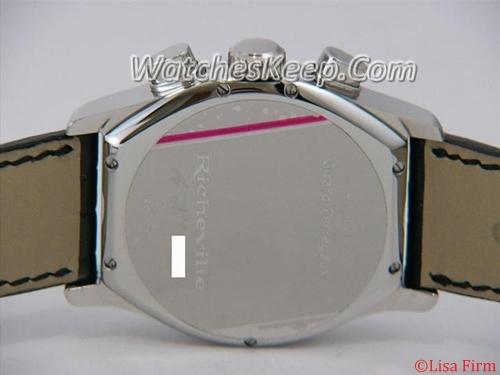 Girard Perregaux Richeville 27500.0.11.6156B Mens Watch