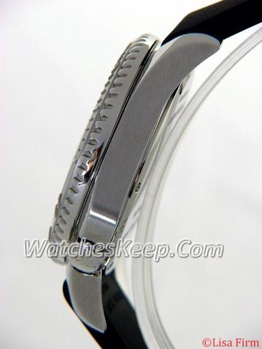 Girard Perregaux Seahawk II 49900-0-11-2042 Mens Watch