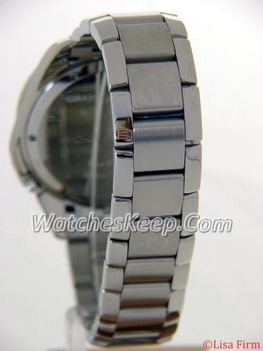Girard Perregaux Seahawk II 49920-1-11-6146 Mens Watch