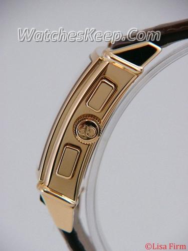 Girard Perregaux Vintage 1945 25975.0.52.1051 Mens Watch