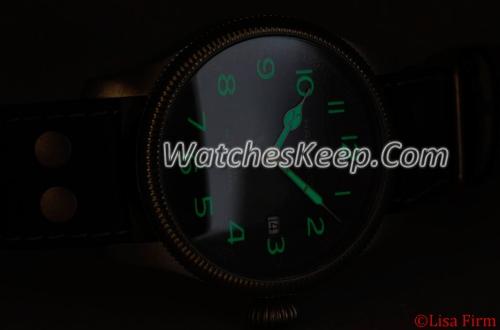 Hamilton Team Earth H60455833 Mens Watch