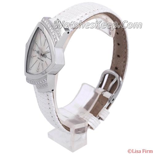 Hamilton Ventura H24261952 Ladies Watch
