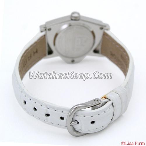 Hamilton Ventura H24291952 Ladies Watch