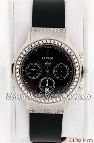 Hublot Classic Elegant 1620.140.5.051 Mens Watch