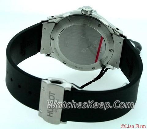 Hublot Classic Elegant 1910.824 Automatic Watch
