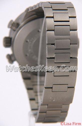 IWC Aquatimer IW372301 Mens Watch