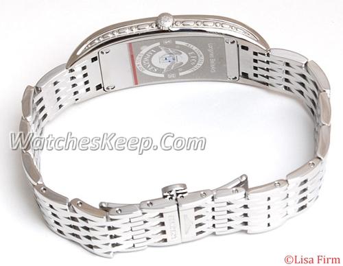Longines Dolce Vita L5.502.4.58.6 Mens Watch