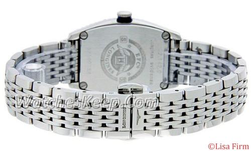 Longines Evidenza L21550536 Ladies Watch