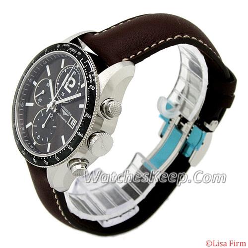 Longines Grande Classique L3.636.4.60.0 Mens Watch
