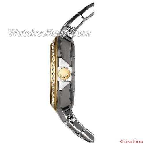 Movado 800 2600056 Ladies Watch