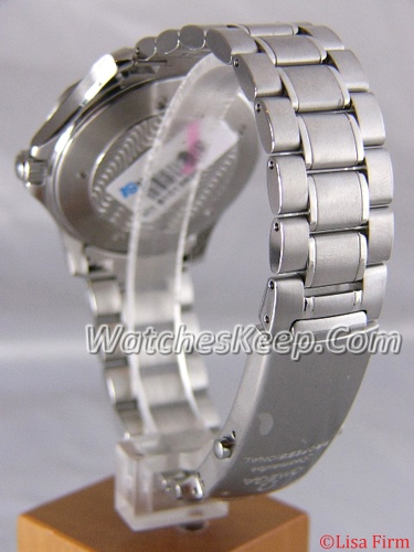 Omega Seamaster 2254.50 Mens Watch