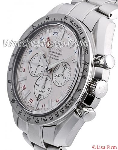 Omega Speedmaster 3851.30 Mens Watch