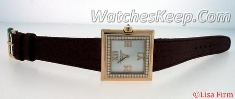 Patek Philippe Gondolo 4868R Ladies Watch