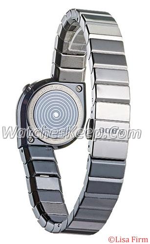 Rado Cerix R25473102 Ladies Watch