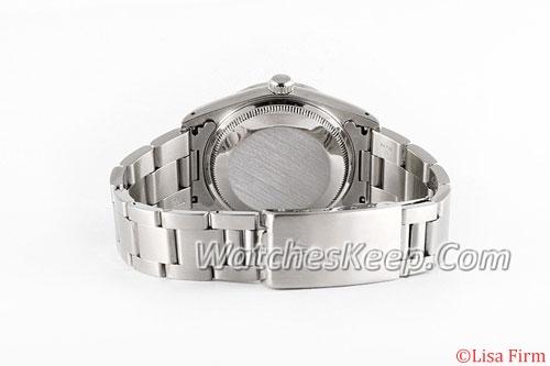 Rolex Date Mens 15000 Mens Watch