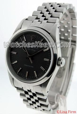 Rolex Sport 14000 Mens Watch
